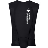 "Image of""Sweet Protection Back Protector Vest"""