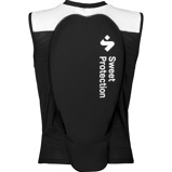 "Image of""Sweet Protection Back Protector Vest W"""