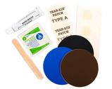 Bilde avThermarest Permanent Home Repair Kit