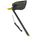 """Image de""""BCA Dozer Hoe Shovel D2 + Saw"""""""