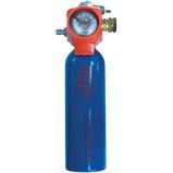 """Image de""""BCA Float 2.0 Cylinder """""""