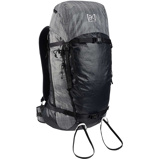"Image de""Burton Incline Ultra Light 35L"""