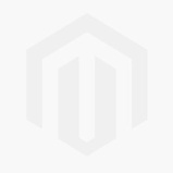 Afbeelding vanEagle Creek Pack It Specter Clean Dirty Cube White/Strobe Kledinghoezen