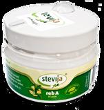 Afbeelding vanStevija Stevia extract poeder puur (50 gram)