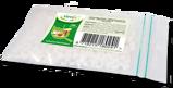 Afbeelding vanStevia Tabletjes navulverpakking Zakje à 500 stuks