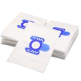 Afbeelding vanAEG Electrolux GR28S stofzuigerzakken 20 stuks + gratis filters (eigen merk)