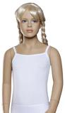 Afbeelding vanLunatex meisjes hemd