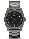 Afbeelding vanFossil FS4774 Machine herenhorloge horloge Grijs