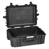Afbeelding vanExplorer Cases 5325 BE Robuuste koffer
