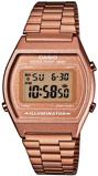 Afbeelding vanCasio Collection B640WC 5AEF dameshorloge horloge