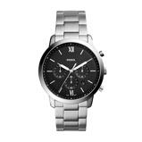Afbeelding vanFossil FS5384 Neutra Chrono Heren horloge