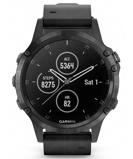 Afbeelding vanGarmin 010 01988 07 Fenix 5 PLUS Multisport GPS Smartwatch