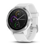 Afbeelding vanGarmin 010 01769 20 Vivoactive 3 GPS Smartwatch horloge