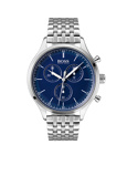Afbeelding vanHugo Boss HB1513653 Companion Herenhorloge chrono 42 mm