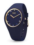 Afbeelding vanIce watch IW016301 Dameshorloge Cosmos blauw 34 mm