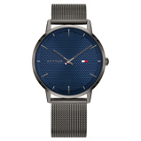 Afbeelding vanTommy Hilfiger James horloge TH1791656