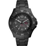 Afbeelding vanFossil FS5688 - FB - 02 - Horloge herenhorloge horloge Zwart