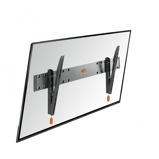 Afbeelding vanVogel's BASE 15 L kantelbare tv muurbeugel voor schermen tot 65 inch