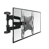 Afbeelding vanVogel's BASE 45 L draaibare tv beugel voor schermen tot 65 inch