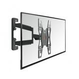 Afbeelding vanVogel's BASE 45 M draaibare tv beugel voor schermen tot 55