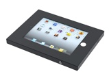 Afbeelding vanVogel's TMS 1030 Tablet Flex Pack houder voor tablets