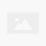 Afbeelding vanAngeleye Optische Rookmelder met Noodverlichting
