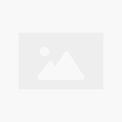 Afbeelding van MTD Elektrische kettingzaag ECS 1800/35