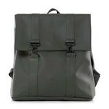 Afbeelding vanRains MSN Bag rugzak (Basiskleur: groen)