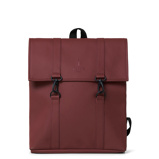 Afbeelding vanRains MSN Bag Mini rugzak (Basiskleur: Maroon)