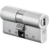 Afbeelding vanASSA ABLOY CLIQ cilinder voor binnendeuren