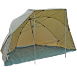 Afbeelding vanCarp Zoom Expedition Brolly Brolly