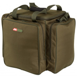 Afbeelding vanJRC Defender Bait Bucket & Tackle Bag Voertas