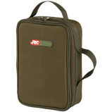 Afbeelding vanJRC Defender Accessory Bag 'Large' Luggage