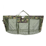 Afbeelding vanRod Hutchinson Camo Recovery & Retention Sling XL Onthaakmat