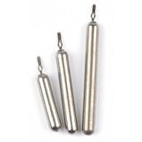 Afbeelding vanDarts Tungsten Dropshot Weights, 2 stuks (Keuze uit 3 opties)