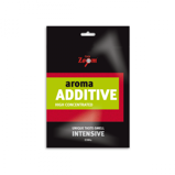 Afbeelding vanCarp Zoom Aroma Additive Fish & Meat (250g) Boilie flavours