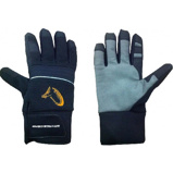 Afbeelding vanSavage Gear Winter Thermo Glove XL Vis handschoenen