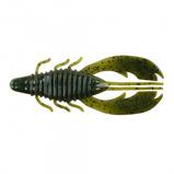 Afbeelding vanBerkley Powerbait Craw Fatty 3,25'' 8pcs (meerdere opties) Softbait