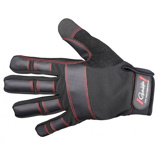 Afbeelding vanGamakatsu Armor Gloves Handschoen 5 Finger Maat XL