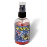 Afbeelding vanBlack Cat Flavour Spray Stinky Calamaris (100ml) Lokvoer