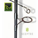 Afbeelding vanRod Hutchinson Sceptre Carp 3,66m (3,5 lb) Hengel