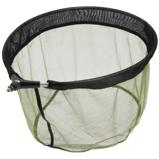 Afbeelding vanNGT Deluxe Pan Net 'Match' (50x40x25cm) Landingsnetten