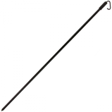 Afbeelding vanNGT 170cm Aluminium Weigh Pole