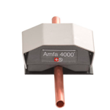 Abbildung vonAmfa4000® Adoucisseur bricolage pour l'eau dure