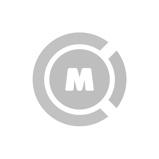 Afbeelding vanWalther Flashlight MGL 1100X2 militaire zaklamp