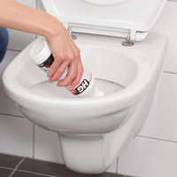 Thumbnail of Hg Super Kracht Toiletreiniger (500ml)
