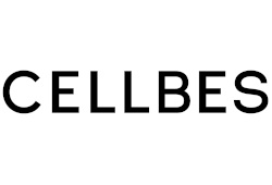 Cellbes