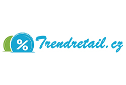 Trendretail Logo
