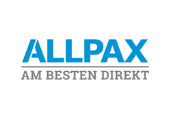 Allpax