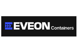 Eveon Containers